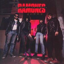 Halfway To Sanity - Ramones (1987, CD NUOVO)