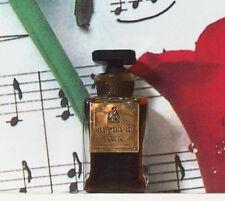 Rumeur Extrait / Perfume 0.25 Oz. By Lanvin. Unbox. Vintage