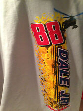 DALE JR  2013 NATIONAL GUARD PICTURES BOTH SIZE  L OR XL