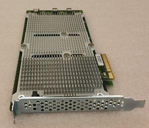 NetApp X1974A-R6 Flash Cache II 1TB PCI-E Accelerator Card 111-00903 PAM 2