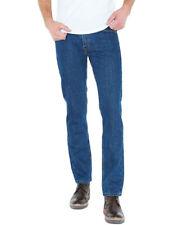 Levi's 511™ Slim Fit Dk Stonewash