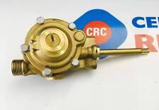 WATER GROUP PART BOILERS ORIGINAL MTS GROUP CODE: CRC61313094