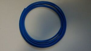 Blue ARCTIC Cable 16A  240v  5 10 15 25 Metre Lengths OUTDOOR CABLE
