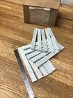 15 Pieces  Flat Soapstone Chalk, Welding, Engineering, Slate Board SUPERIOR G1