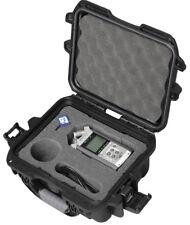 Gator Cases GU-ZOOMH4N-WP Waterproof Case for Zoom H4n Recorder