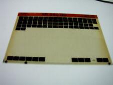 Honda XR350 XR 350 RD 1983 GEN Catálogo de Piezas Microfichas