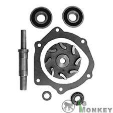 M911050 Water Pump Repair Kits For Massey Ferguson 1105 1135