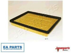 Air Filter for CHRYSLER JAPANPARTS FA-911S
