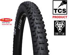 WTB Vigilante Tubeless Bicycle Bike MTB 27.5x2.3 folding super-track Tires