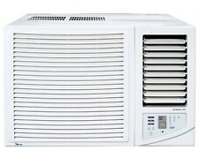 Midea MWF09CB4 2.6 KW Cooling Only Window/ Wall Air Conditioner