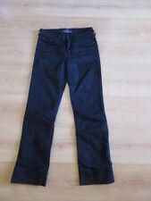Jean Levi's Slight Curve Classic Noir Taille 38 à - 60%