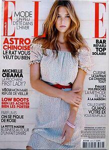 Francese Essa 2008: BAR Refaeli_Hilary Swank _ Juliette Binoche