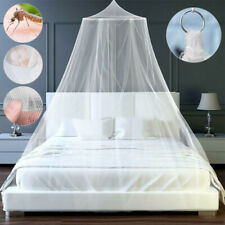 Princess Mosquito Net Canopy Fly Insect Mesh Repellent Protection Home Decor