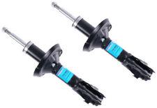 Sachs 2x amortiguadores presión aceite Kit Delantero Amortiguadores Par 170 889