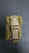 Eagle Allied Industries SFLCS Frag Grenade Pouch