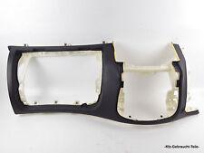 Hyundai Genesis Sedan 4.6 (08-13) Armaturenbrett abdeckung Leder