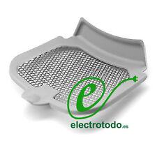 Filtro rejilla actifry Tefal  SS-991268