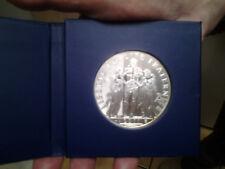 100 euros hercule 2011