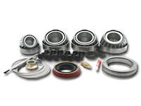 USA Standard Master Install Overhaul Kit for Ford 8.8 Differential Set Up 4x4