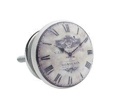 LISBETH DAHL bouton bouton de meuble Meuble Poignée meubles Vestiaire Horloge