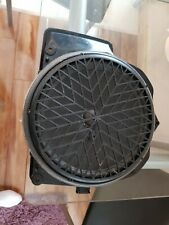 Audi A4,A5  2008-2012 Subwoofer Speaker For Saloon And Coupe