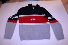 Youth Team USA Hockey L Sweater