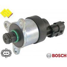 BOSCH 0928400735 PRESSURE CONTROL VALVE REGULATOR 51125050030 ,for MAN ,NEOPLAN
