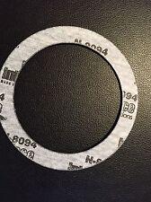La poesía Boiler 104x80x2mm para la Pavoni professionalle/europiccola palanca de mano