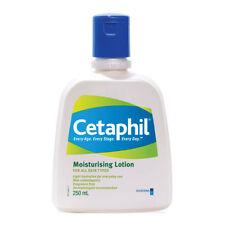 Cetaphil Lotion Skin Care Moisturisers