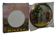 Wizard of Oz Characters Warner Bros. 3-Inch Compact Mirror