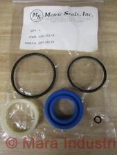 Metric Seals 2091.252.11 Seal Kit 5 Piece Kit