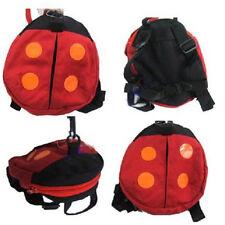 Hot Baby Toddler Keeper Walking Stunning Safety Harness Backpack Strap Bag Reins