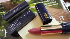 Avon Nos Ultra Color Rich Renewable-Instant Mocha- Lipstick Free Ship