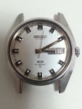 King Seiko 5626-7000 HI-BEAT Auto Good Accuracy VG