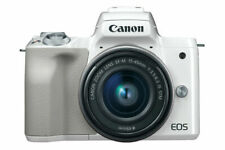 Cámaras digitales Canon EOS