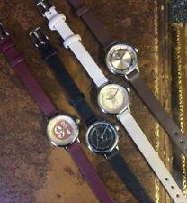 Relojes de pulsera unisex