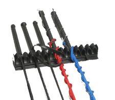 Whip Holder - Holds 12 Whips - NEW - Imp USA
