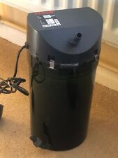Eheim 2215 External Canister Filter *VGC* Includes All Accessories Pictured