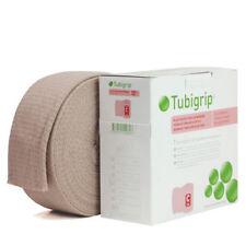 Tubigrip Tubular Compression Bandage ~ Wrist Elbow Calf  Knee  ~ 1M