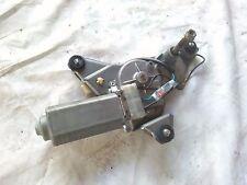 Mazda 6 03 - 07 Rear Wiper Motor