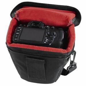 Hama Astana Colt 110 Camera Bag Carry Case for SLR and DSLR Digital Cameras