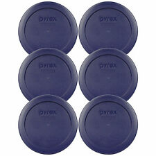 Pyrex 7200-PC Round 2 Cup 5