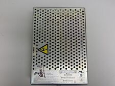 IGT 16.15 amp power supply Model #CP-9826