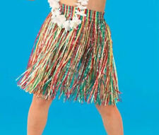 Nylon Skirt Fancy Dresses