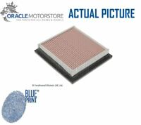 NEW BLUE PRINT ENGINE AIR FILTER AIR ELEMENT GENUINE OE QUALITY ADN12223