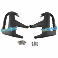 Engine Protector Guard Cover For BMW R1150R R1100S R1150RS R1150RT 2001 2002 03
