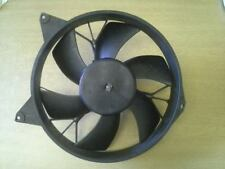 MGF MGTF COOLING FAN ASSEMBLY Genuine New MG PART PGF101410