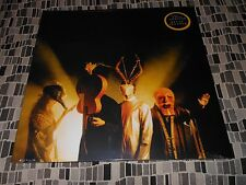 The Dead Weather  Sea Of Cowards 180g   Third Man Records   Sealed