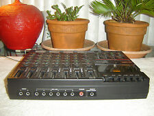 Tascam Porta Two, Ministudio, 6 Ch, 4 Track Cassette Recorder, Vintage, Repair