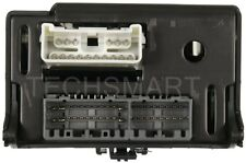Techsmart   Lighting Control Module  S41006